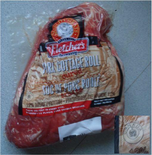 "I added ""Blog - Jay Eatz"" to an #inlinkz linkup!http://jayeatz.weebly.com/blog/so-pork-cottage-roll-should-be-the-next-ham"