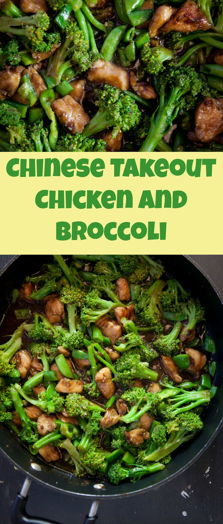 Best 25 chicken and broccoli chinese ideas on pinterest recipe chinese takeout chicken and broccoli forumfinder Image collections