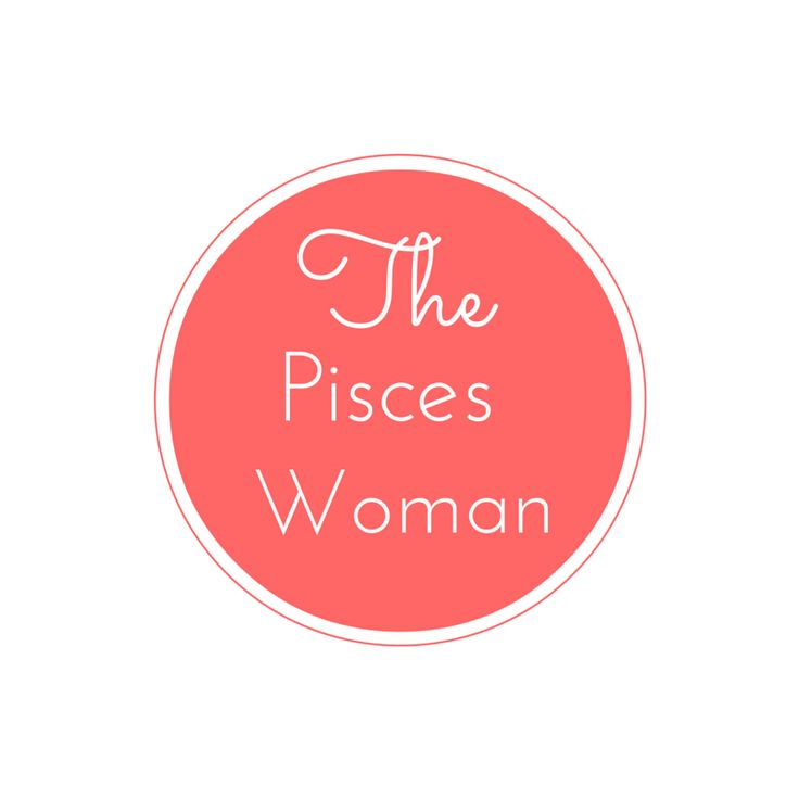 Pisces:  100 Ways To Keep A #Pisces Woman Happy: How To Please Pisces Women.