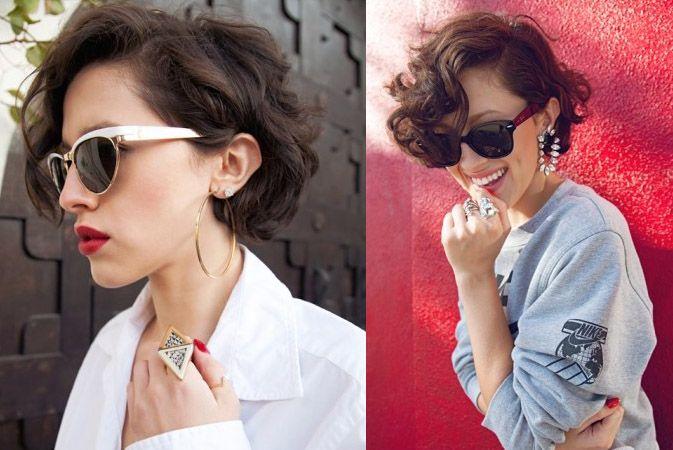 글램펌, 바디펌, 발롱펌, 셋팅펌? 다양한 펌(파마) 종류 알아보기 여자편 :: Enter-6 Style Magazine