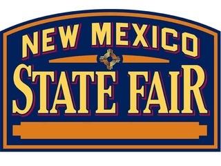 colorado statehood day