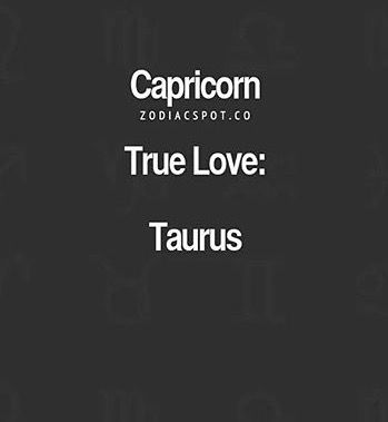 GOALSSSSS  Dear god please make the love of my life and the man of my dreams in Mississauga be a Capricorn gentlemen ❤️❤️  #Capricorn #Taurus #Inlove