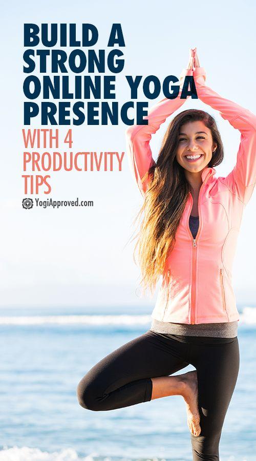 Bikram yoga studio business plan