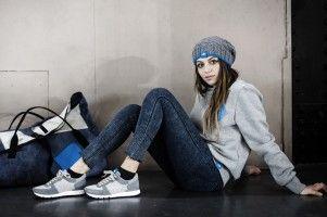 PEKKUOD WORLD | Fashion & Relax consigli di stile sul nostro blog!