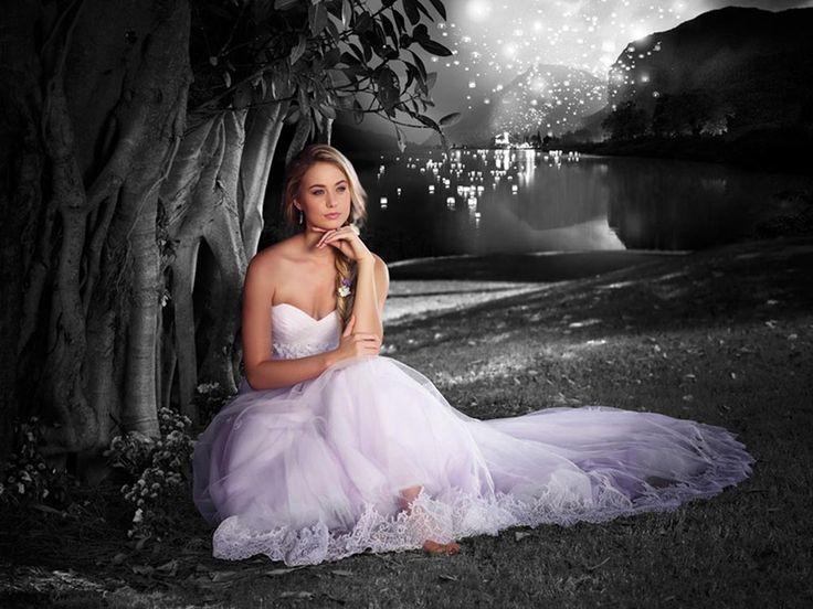 How To Choose A Wedding Dress Princess DressesDisney