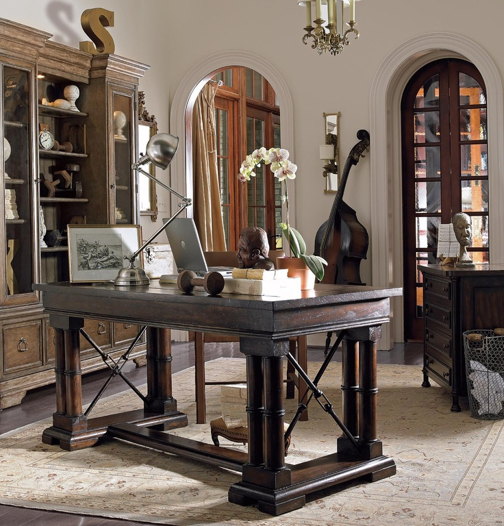 58 Best Stanley Furniture Images On Pinterest Beautiful