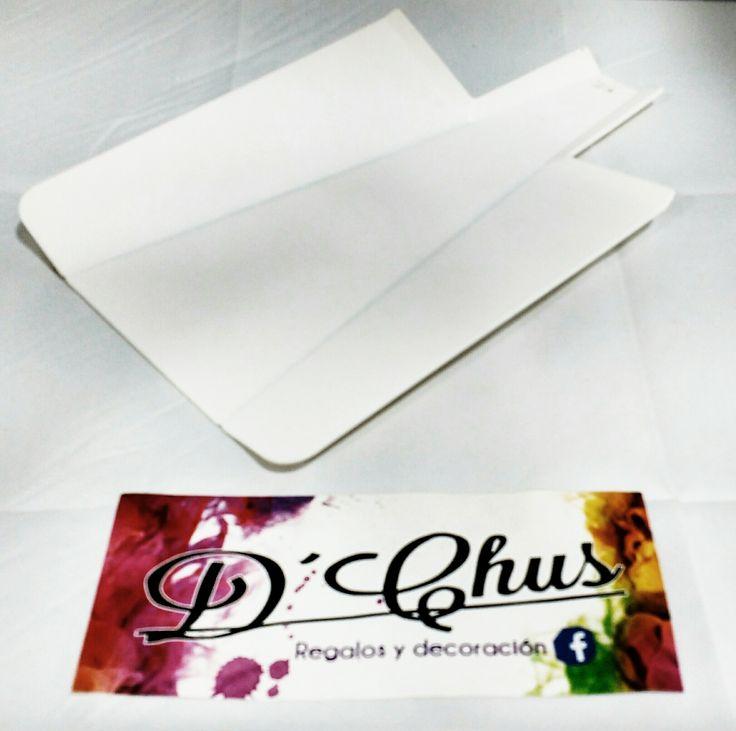 Tablas de Cortar del modelo Blanca. #dchusregalos #DCHUS #tablasdecortarblanca