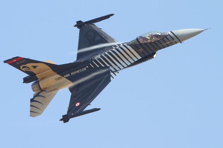Image from http://4.bp.blogspot.com/-WRBkbbAdvuQ/TeyJYFIaRPI/AAAAAAAABfE/SjS-EtqJhOU/s1600/Izmir+Air+Show+in+Turkey+Turkish+Air+Force+100+Year+celebrations%2521+Turkish+air+force+f-5+%252825%2529.jpg.