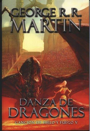Danza de dragones - http://todopdf.com/libro/danza-de-dragones/