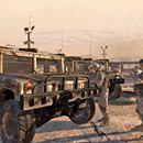 Call of Duty 4: el fabricante del Humvee demanda a Activision por el excesivo protagonismo del vehículo en el juego  Si nos preguntan qué vehículo cuenta con especial protagonismo en la celebérrima saga Call of Duty, la respuesta la podemos dar con los ojos cerrados: el Humvee. El popular vehículo todoterreno que emplea habitualmente el...