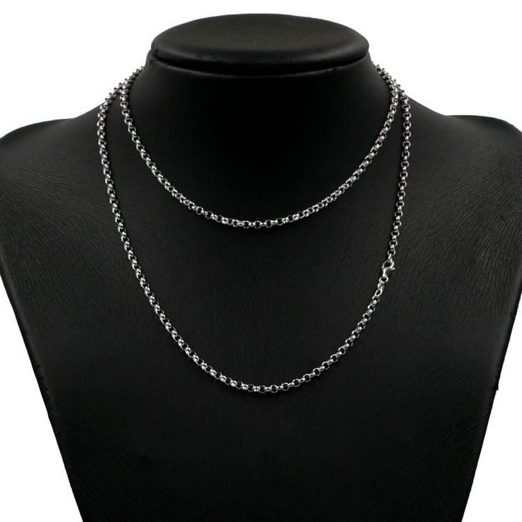 https://flic.kr/p/VQLyob   Sterling Silver Belcher Chain Necklaces - Silver Necklaces   Follow Us : blog.chain-me-up.com.au/  Follow Us : www.facebook.com/chainmeup.promo  Follow Us : twitter.com/chainmeup  Follow Us : au.linkedin.com/pub/ross-fraser/36/7a4/aa2  Follow Us : chainmeup.polyvore.com/  Follow Us : plus.google.com/u/0/106603022662648284115/posts