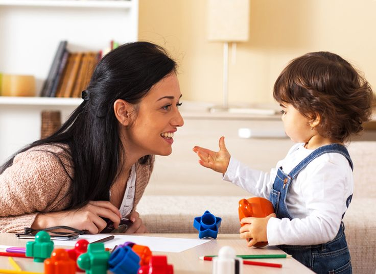 1000 Images About Speech Therapy On Pinterest