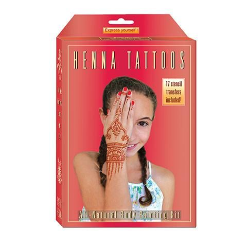 Buy Online Most popular all henna tattoos , henna kit, henna gel, stencil, gallery. Try out our mehndi and designs, temporary tattoo.