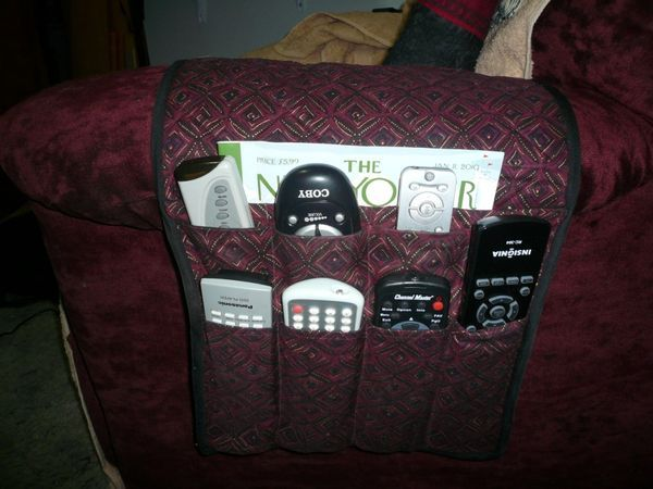 1000 ideas about Remote Caddy on Pinterest Remote  : 893fa57969c8b14f2e841b94a78c5597 from www.pinterest.com size 600 x 450 jpeg 42kB
