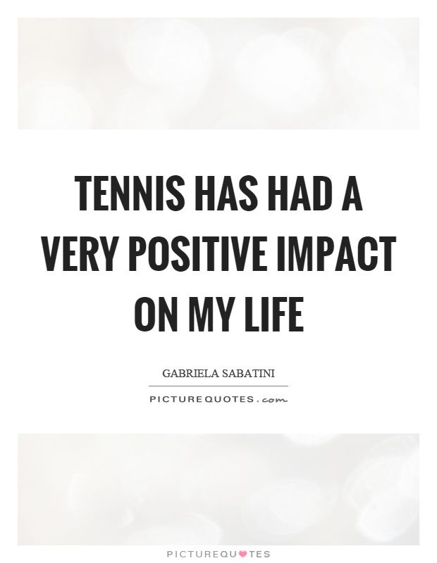 Tennis Quotes | Tennis Sayings | Tennis Picture Quotes - Page 2