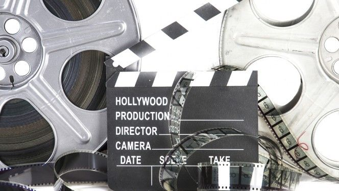 Getting Started: #Tips and #Tricks for Windows Movie Maker