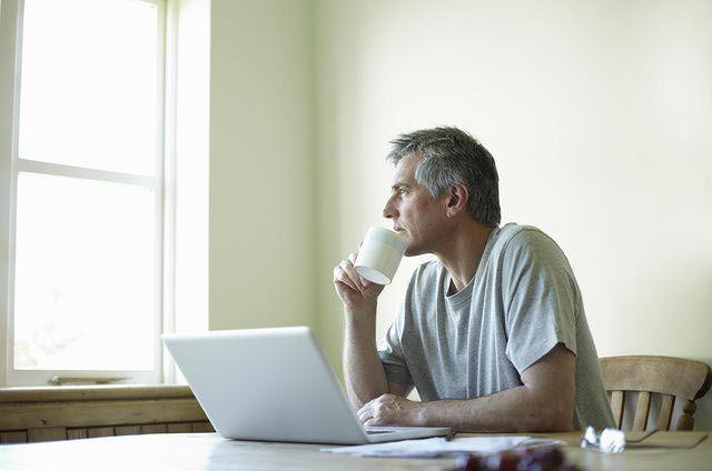 Wi-Fi Tip - Enable MAC Address Filtering