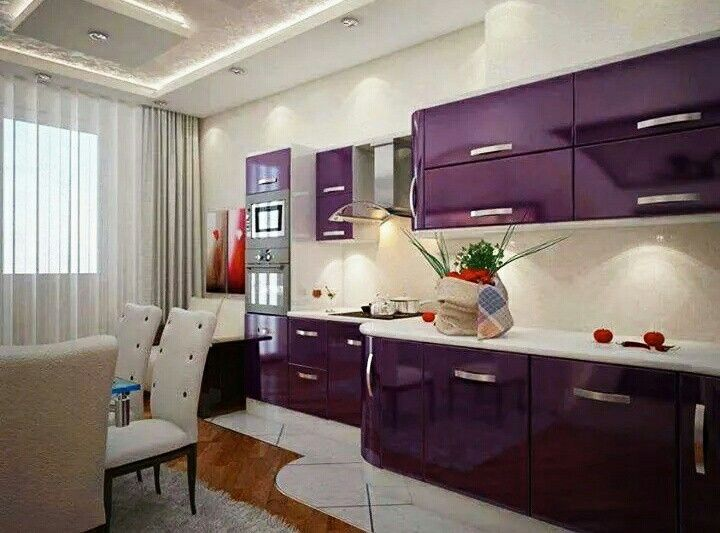 Mutfak aşkına  #mutfak #dekorasyon #dekor