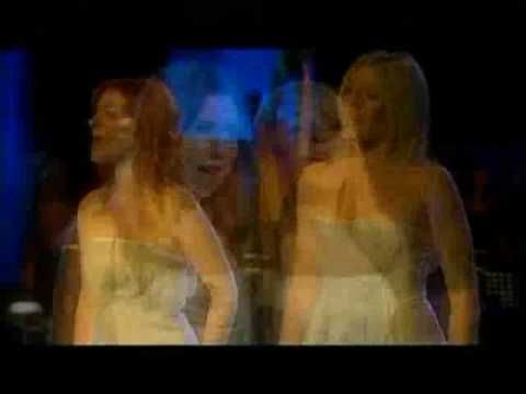 """Somewhere Over the Rainbow"" - Celtic Woman"