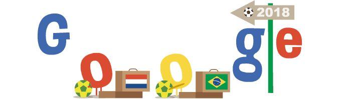 Copa do Mundo 2014: 12/07 - Brasil x Holanda (disputa do 3o lugar)