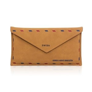 Envelope Case Bag for Samsung GALAXY S4 i9500/S 3 i9300/iPhone 4/4S/5