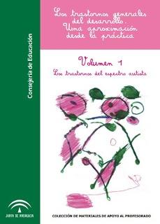 http://lacasetaespecial.blogspot.com.es/2013/02/llibres-sobre-el-trastorn-general-del.html   La CASETA, un lloc especial: Llibres sobre el Trastorn general del desenvolupament (TGD)