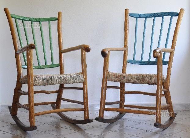 sedie-a-dondolo-artigianali