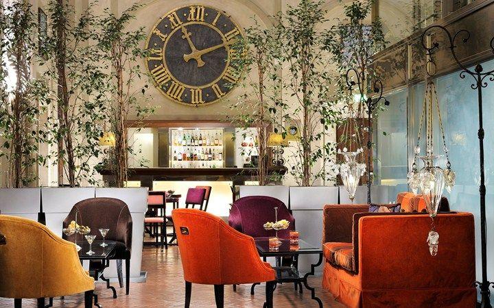 グランド ホテル コンチネンタル(Grand Hotel Continental)- イタリア、シエナ - は、上質なサービスでお客様を温かくお迎えし、格別の体験を求める旅行好きの皆様を魅了し続けています。