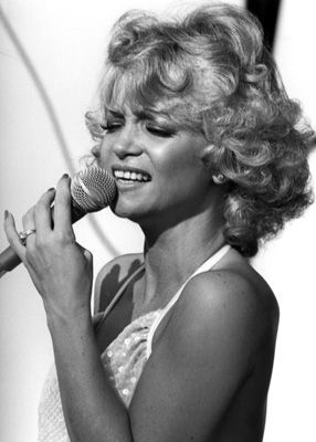 barbara mandrell he set my life to music - Buscar con Google