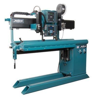 Things You Didn't Know About #Longitudinal #Seam #Welding #Machine..http://goo.gl/NFgCiz