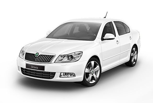 Škoda Octavia je prověřená klasika užívána k firemním účelům i pro soukromé užívání. Vozidlo pověstné velikostí kufru nabídne i dobré jízdní vlastnosti a komfort jízdy. Do města i mimo něj je ideálním společníkem.  http://www.dobraautopujcovna.cz/cenik-vozu-brno/skoda-octavia-ii/