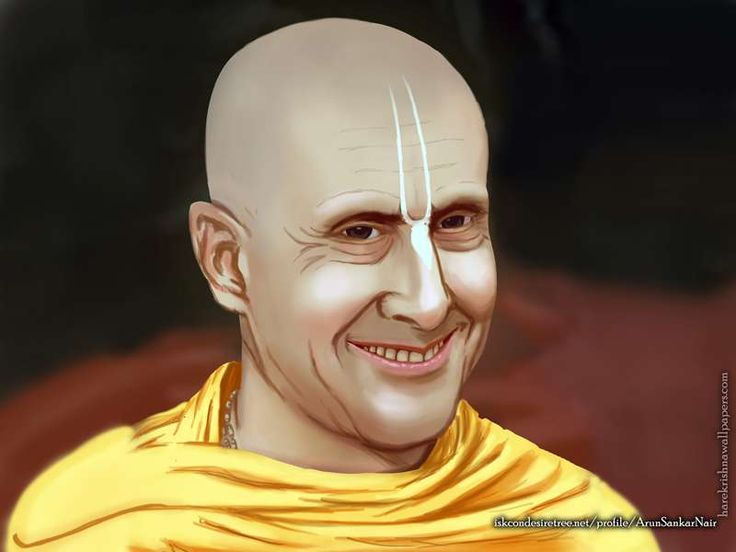 His Holiness Radhanath Swami Wallpaper   Click here to get more sizes...http://harekrishnawallpapers.com/his-holiness-radhanath-swami-wallpaper-007/   TO SUBSCRIBE: http://harekrishnawallpapers.com/