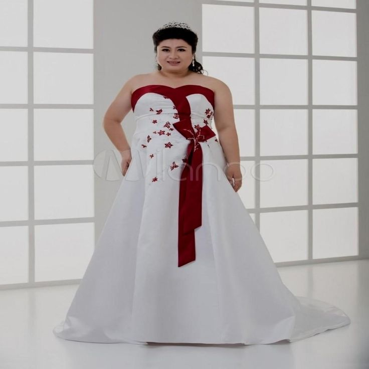 Wedding Dress From China Simple White Dresses Purple Plus Size Red ...