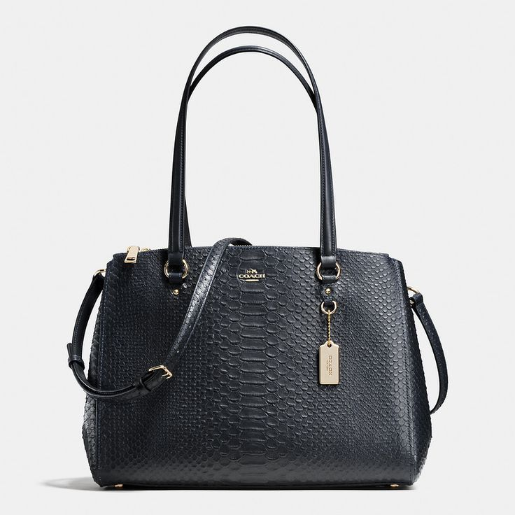 Black Friday Discount Coach Purses,coach handbags outlet factory sale only $29,get it immediately.