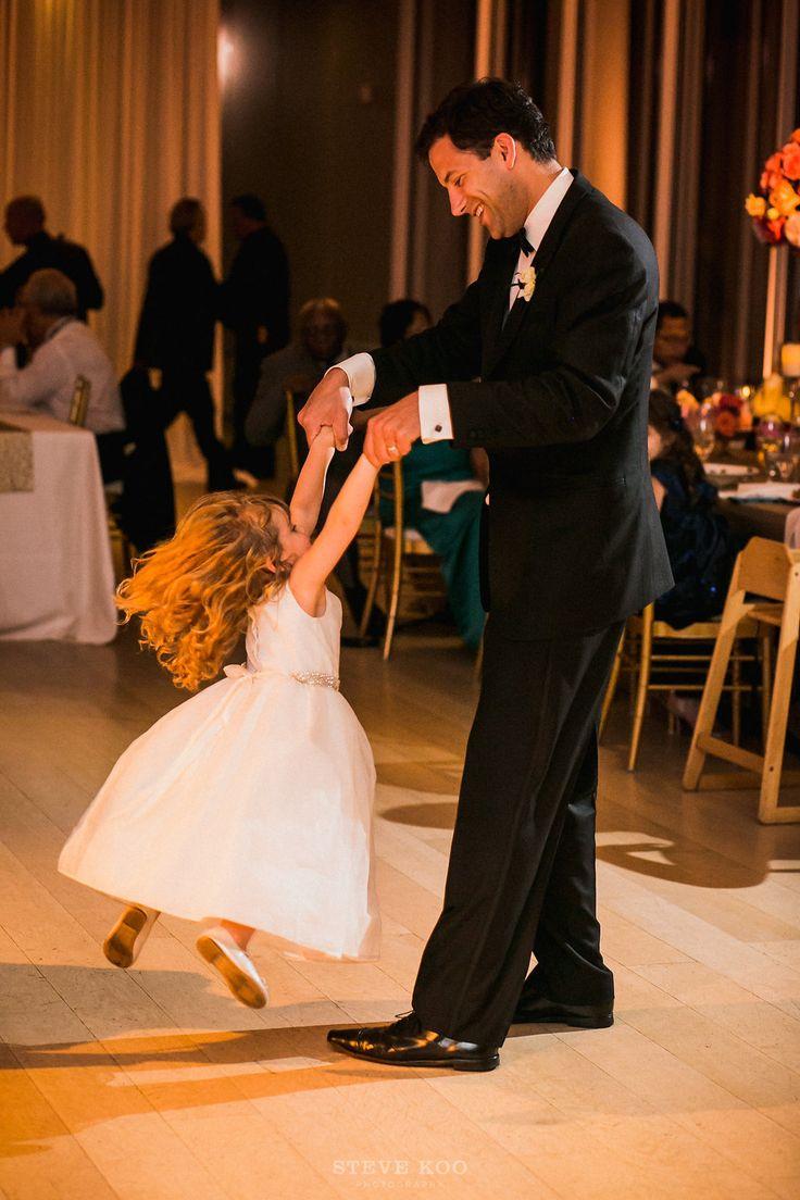 33 best Congress Plaza Hotel | TWA Wedding Photography Chicago ...