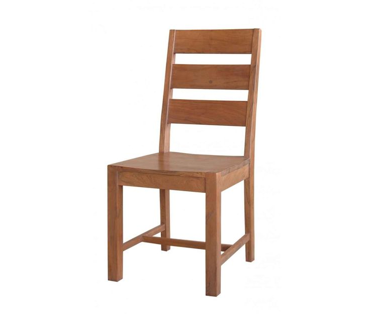 wood chairs diy wooden dining room chair furniture