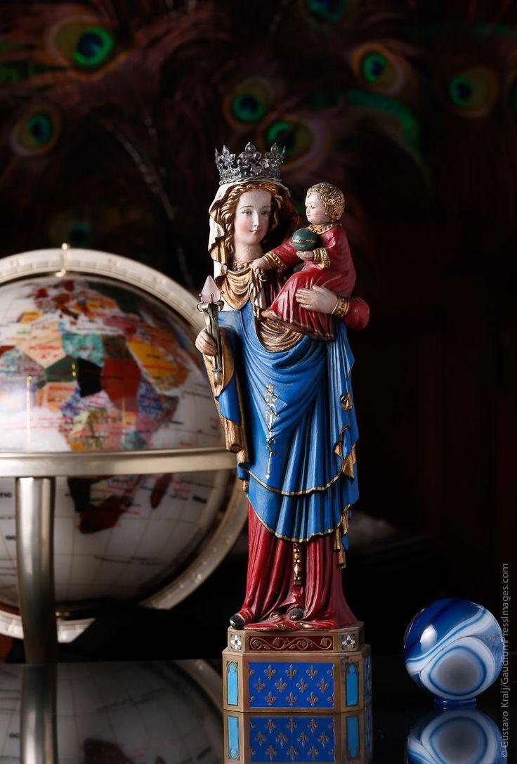 Domingo, Diciembre 18, 2016 - Evangelio de hoy -  San Mateo 1,18-24.