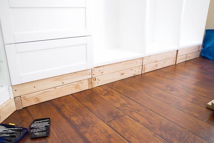 20 besten living schrank bilder auf pinterest bemalte m bel kleiderb gel und malen. Black Bedroom Furniture Sets. Home Design Ideas