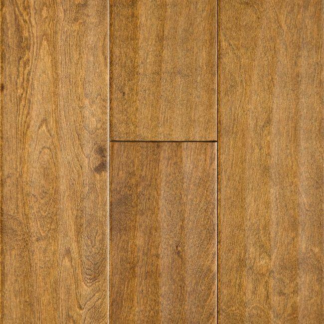 Mayflower 3 8 Quot X 5 Quot Ridgefield Handscraped Plank Lumber