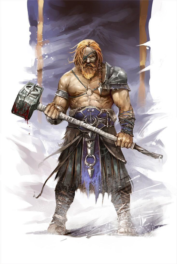 Echoué et Epuisé 89402eb5c338c7060ab0d08b07c42585--viking-warrior-runes