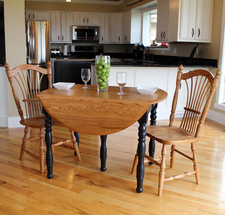 Best Amish Dining Room Sets Kitchen Furniture: 12 Best Made In America Images On Pinterest