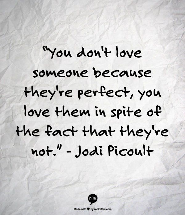 True Love Valentine Quotes: Best 25+ Screwed Over Quotes Ideas On Pinterest