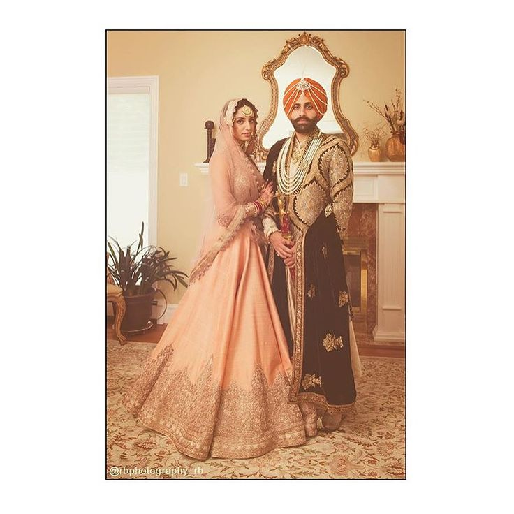 This is absolutely fits the description of true royal wedding, Flawless <3