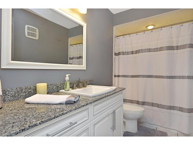 Bathroom Remodeling Naples Fl Concept Home Design Ideas Stunning Bathroom Remodeling Naples Fl Concept