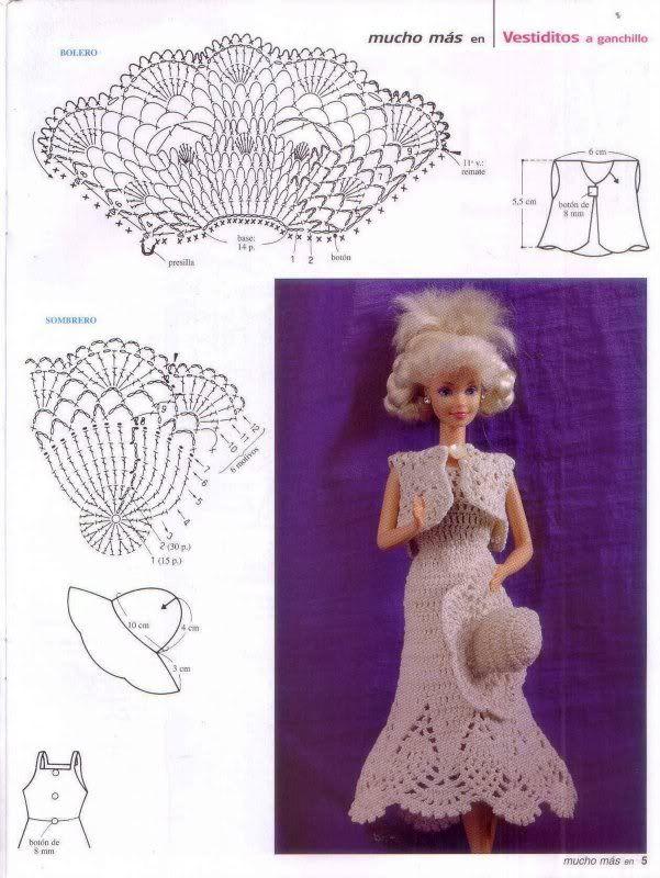 Unique Patrones Vestido De Novia Gift - Wedding Dress Ideas ...