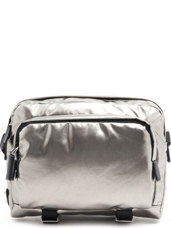 4cd33136e296 Prada  bandoliera  Bag
