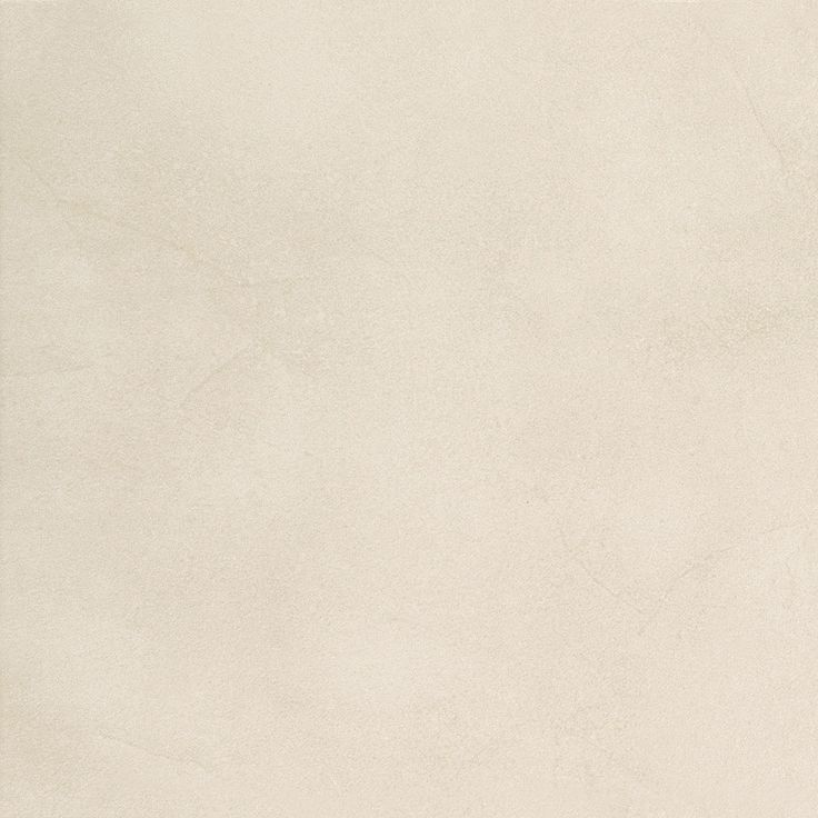 Porcellanato Moods arena - 58x58 y 57x57 Rectificado