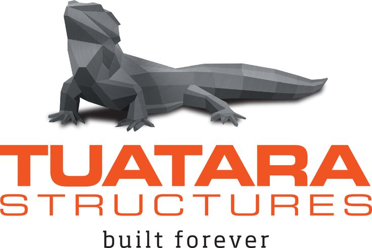 Tuatara Structures – Steel Buildings, Large Sheds, New Zealand