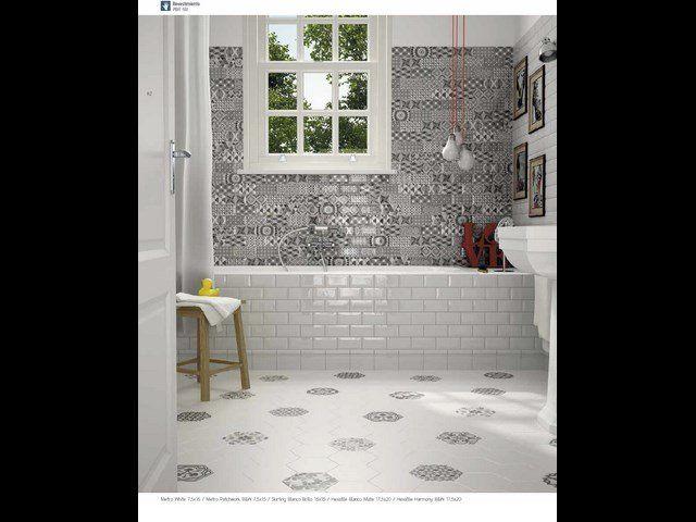 Porcelain Wall & Floor Tiles in Melbourne