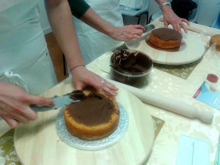 17 migliori immagini su Corsi cake design Parma su ...
